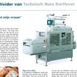 NBT Magazine - Twin Divider