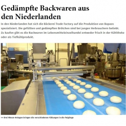 brot+backtechnik 04-2016