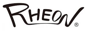 Rheon logo